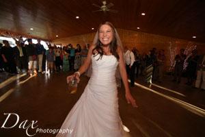 wpid-Wedding-photos-Double-Arrow-Resort-Seeley-Lake-Dax-Photography-6553.jpg