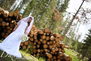 wpid-Wedding-photos-Double-Arrow-Resort-Seeley-Lake-Dax-Photography-9503.jpg