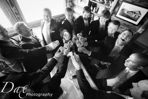 wpid-Wedding-photos-Double-Arrow-Resort-Seeley-Lake-Dax-Photography-9846.jpg