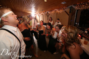 wpid-Wedding-photos-Double-Arrow-Resort-Seeley-Lake-Dax-Photography-2542.jpg