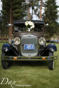wpid-Wedding-photos-Double-Arrow-Resort-Seeley-Lake-Dax-Photography-4332.jpg
