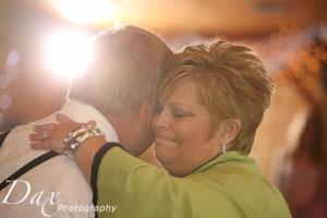 wpid-Wedding-photos-Double-Arrow-Resort-Seeley-Lake-Dax-Photography-6000.jpg