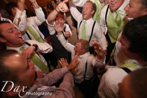 wpid-Wedding-photos-Double-Arrow-Resort-Seeley-Lake-Dax-Photography-9612.jpg