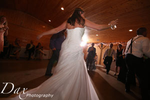 wpid-Wedding-photos-Double-Arrow-Resort-Seeley-Lake-Dax-Photography-9384.jpg