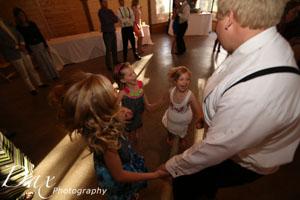 wpid-Wedding-photos-Double-Arrow-Resort-Seeley-Lake-Dax-Photography-6508.jpg