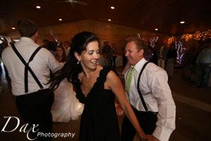 wpid-Wedding-photos-Double-Arrow-Resort-Seeley-Lake-Dax-Photography-6709.jpg