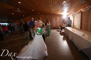 wpid-Wedding-photos-Double-Arrow-Resort-Seeley-Lake-Dax-Photography-8381.jpg