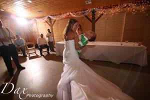 wpid-Wedding-photos-Double-Arrow-Resort-Seeley-Lake-Dax-Photography-8617.jpg