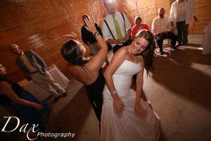 wpid-Wedding-photos-Double-Arrow-Resort-Seeley-Lake-Dax-Photography-8748.jpg