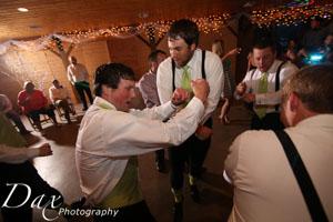 wpid-Wedding-photos-Double-Arrow-Resort-Seeley-Lake-Dax-Photography-9072.jpg