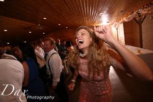 wpid-Wedding-photos-Double-Arrow-Resort-Seeley-Lake-Dax-Photography-0085.jpg
