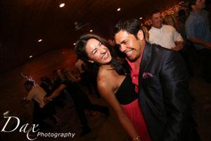 wpid-Wedding-photos-Double-Arrow-Resort-Seeley-Lake-Dax-Photography-0290.jpg
