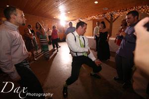 wpid-Wedding-photos-Double-Arrow-Resort-Seeley-Lake-Dax-Photography-001-2.jpg