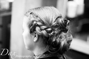 wpid-Wedding-photos-Lolo-Double-Tree-Montana-Dax-Photography-25971.jpg