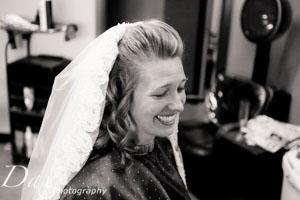 wpid-Wedding-photos-Lolo-Double-Tree-Montana-Dax-Photography-28411.jpg