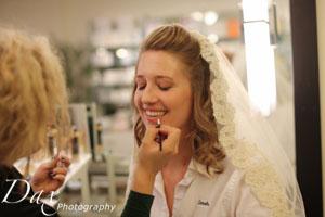 wpid-Wedding-photos-Lolo-Double-Tree-Montana-Dax-Photography-31481.jpg