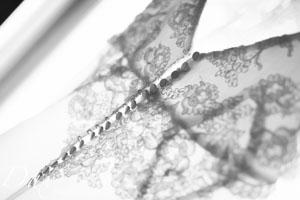 wpid-Wedding-photos-Lolo-Double-Tree-Montana-Dax-Photography-32231.jpg