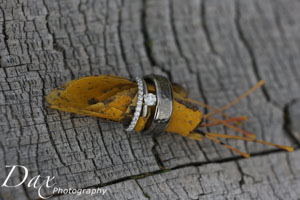 wpid-Wedding-photos-Lolo-Double-Tree-Montana-Dax-Photography-32841.jpg