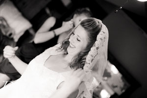 wpid-Wedding-photos-Lolo-Double-Tree-Montana-Dax-Photography-34211.jpg