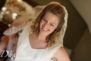 wpid-Wedding-photos-Lolo-Double-Tree-Montana-Dax-Photography-34461.jpg