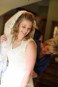 wpid-Wedding-photos-Lolo-Double-Tree-Montana-Dax-Photography-3527.jpg