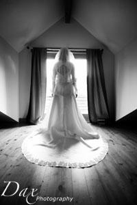 wpid-Wedding-photos-Lolo-Double-Tree-Montana-Dax-Photography-3787.jpg