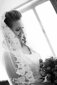 wpid-Wedding-photos-Lolo-Double-Tree-Montana-Dax-Photography-3897.jpg