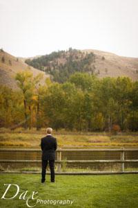 wpid-Wedding-photos-Lolo-Double-Tree-Montana-Dax-Photography-3901.jpg