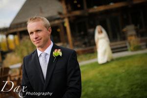 wpid-Wedding-photos-Lolo-Double-Tree-Montana-Dax-Photography-3913.jpg