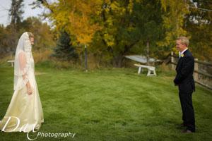 wpid-Wedding-photos-Lolo-Double-Tree-Montana-Dax-Photography-3933.jpg