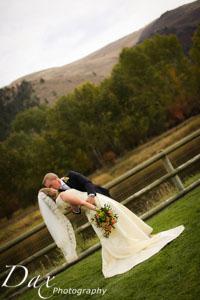 wpid-Wedding-photos-Lolo-Double-Tree-Montana-Dax-Photography-4132.jpg