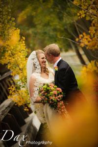 wpid-Wedding-photos-Lolo-Double-Tree-Montana-Dax-Photography-4165.jpg
