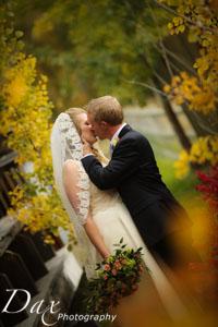 wpid-Wedding-photos-Lolo-Double-Tree-Montana-Dax-Photography-4223.jpg