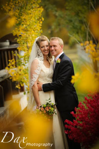 wpid-Wedding-photos-Lolo-Double-Tree-Montana-Dax-Photography-4268.jpg