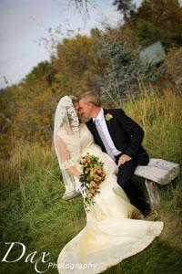 wpid-Wedding-photos-Lolo-Double-Tree-Montana-Dax-Photography-4294.jpg