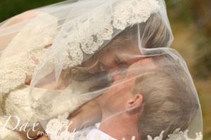 wpid-Wedding-photos-Lolo-Double-Tree-Montana-Dax-Photography-4359.jpg