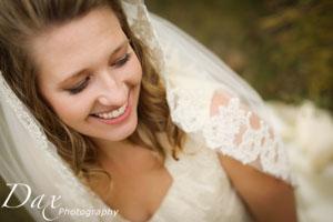 wpid-Wedding-photos-Lolo-Double-Tree-Montana-Dax-Photography-4400.jpg