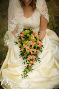 wpid-Wedding-photos-Lolo-Double-Tree-Montana-Dax-Photography-4423.jpg