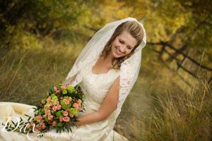 wpid-Wedding-photos-Lolo-Double-Tree-Montana-Dax-Photography-4444.jpg