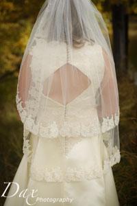 wpid-Wedding-photos-Lolo-Double-Tree-Montana-Dax-Photography-4496.jpg