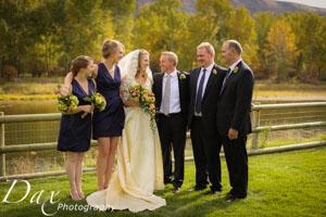 wpid-Wedding-photos-Lolo-Double-Tree-Montana-Dax-Photography-4585.jpg