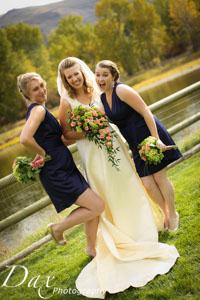 wpid-Wedding-photos-Lolo-Double-Tree-Montana-Dax-Photography-4623.jpg