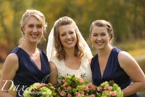 wpid-Wedding-photos-Lolo-Double-Tree-Montana-Dax-Photography-4640.jpg