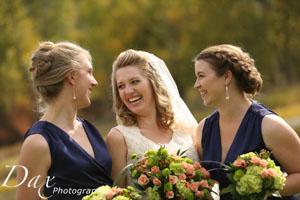 wpid-Wedding-photos-Lolo-Double-Tree-Montana-Dax-Photography-4658.jpg