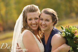 wpid-Wedding-photos-Lolo-Double-Tree-Montana-Dax-Photography-4739.jpg