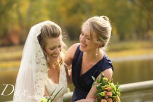 wpid-Wedding-photos-Lolo-Double-Tree-Montana-Dax-Photography-4811.jpg