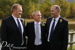 wpid-Wedding-photos-Lolo-Double-Tree-Montana-Dax-Photography-4882.jpg