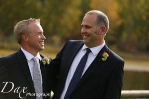 wpid-Wedding-photos-Lolo-Double-Tree-Montana-Dax-Photography-4907.jpg