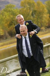 wpid-Wedding-photos-Lolo-Double-Tree-Montana-Dax-Photography-4927.jpg
