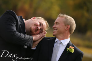 wpid-Wedding-photos-Lolo-Double-Tree-Montana-Dax-Photography-5006.jpg